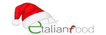 Original Etalian Food