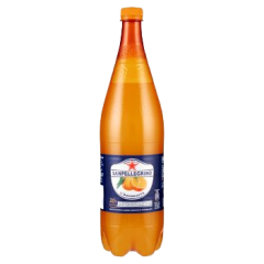 Orange Juice San Pellegrino 1250ml