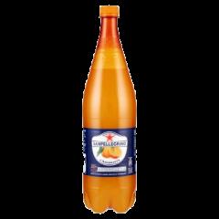 Orange Juice San Pellegrino 1LT