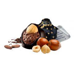 Extra Dark Baci Italian Chocolate Perugina