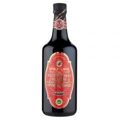 Balsamic Vinegar Fattorie Giacobazz