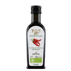 Chilli Pepper Oil Res Bio Marsilio