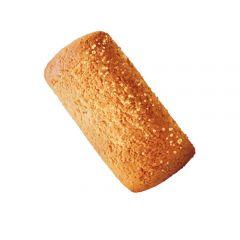 Biscottone Mulino Bianco Cookies