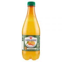 Bitter Orange Juice San Pellegrino