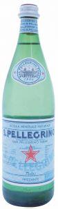 Sparkling Water Sanpellegrino 1,25 lt x 6 bottles