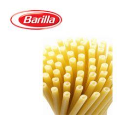 Bucatini Pasta Barilla