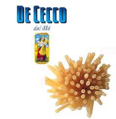 Bucatini Pasta DeCecco