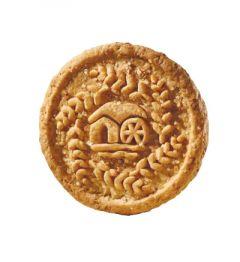 Buongrano Mulino Bianco Cookies