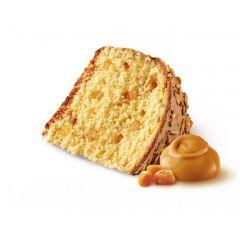 Caramel Dorè Panettone Tre Marie