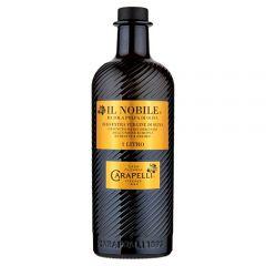 Carapelli Nobile Extra Virgin Olive Oil