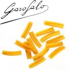 Caserecce for Restaurant Pasta 3 kg Garofalo