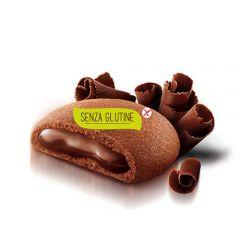 Chocolate Gluten Free Grisbì Vicenzi