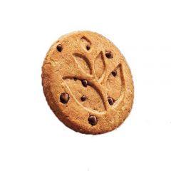 Cioccoavena Mulino Bianco Biscuits