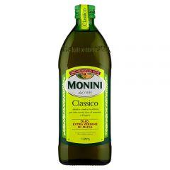 Classic Extravirgin Olive Oil Monini
