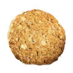 Classic Gran Cereale Mulino Bianco Biscuits