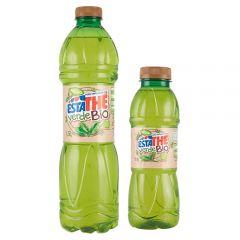 Cold Green Tea Estathè