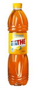 Estathe Lemon Tea Ferrero