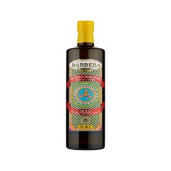 Barbera Extra Virgin Olive Oil Igp