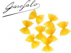 Special Farfalle for Restaurant Pasta Garofalo 3 kg