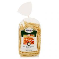 Filei Calabresi Artisan Pirro Pasta Pirro