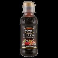 Balsamic Glaze Ponti