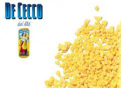 Grattata Egg De Cecco Pasta