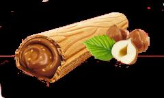 Hazelnut Tronky Ferrero