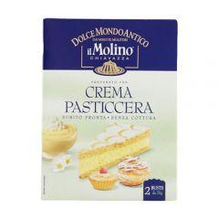 Il Molino Pastry Cream