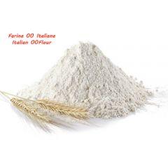 Italian 00 Flour