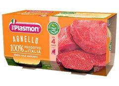 Lamb for Babies Plasmon