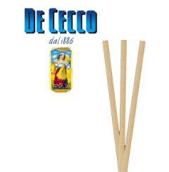 DeCecco Linguine Pasta