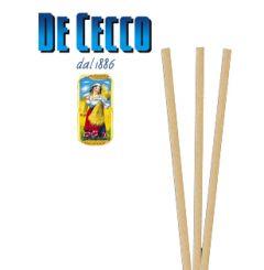 Guitar Pasta De Cecco