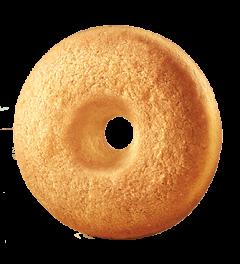 Macine Mulino Bianco Cookies