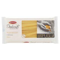 Mafaldine Pasta Granoro