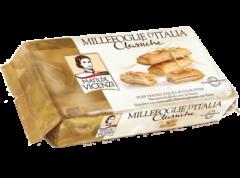 Classical Millefoglie D'Italia Matilde Vicenzi 125 gr