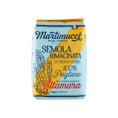 Martimucci Flour