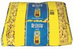 Orecchiette 3 kg Pasta De Cecco