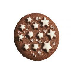 Pan di Stelle Cookies MulinoBianco
