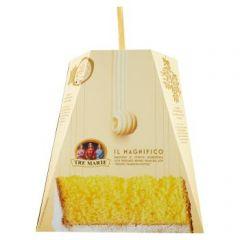 Pandoro Cake Tre Marie