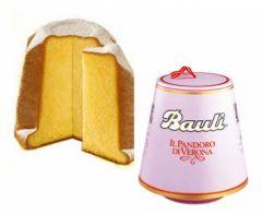 Pandoro Verona Christmas Cake Bauli