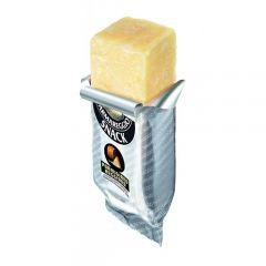 Parmesan Cheese Snacks Parmareggio
