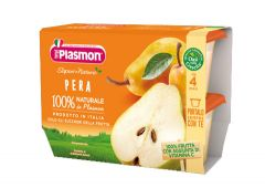 Pear Juice Optimum Yoga