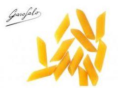 Penne Rigate Special for Restaurant Gragnano Pasta Garofalo 3 kg