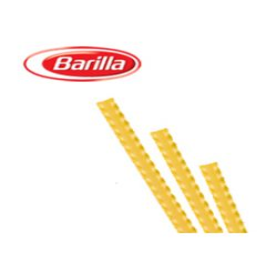 Reginette Pasta Barilla