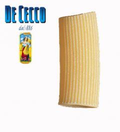 De Cecco Rigatoni Napoletani Pasta