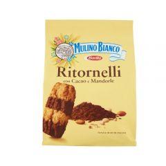 Ritornelli Cookies Mulino Bianco