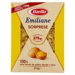 Sorprese Dried Egg Pasta Barilla