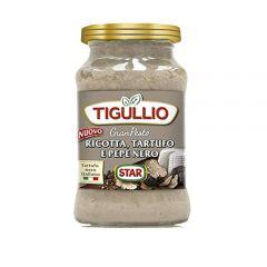 Truffle Sauce Tigullio