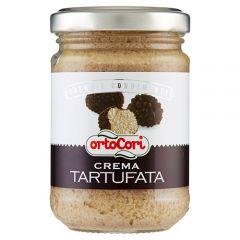 Truffle Cream OrtoCori