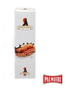 Zampone Sausage Pico Palmieri